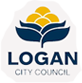 Nexacu Government Procurement Logan City Council