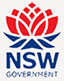 Nexacu Government Procurement New South Wales Government