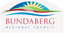 Nexacu Government Procurement Bundaberg