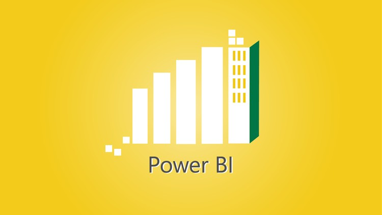 What's new in Power BI